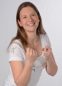Stefanie Rubinke