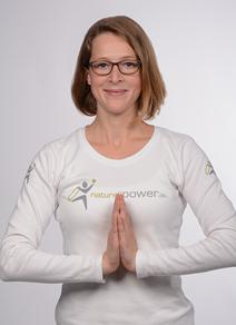 Ines Schröder
