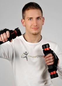 Sandro Mehring
