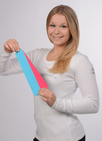 Sarah Fehrenbacher